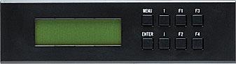 mnb9300 ファームウェア